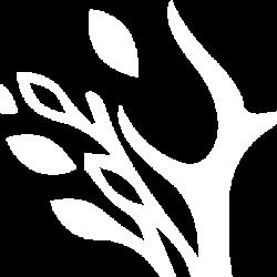 Chasse du Domaine d'Aristée